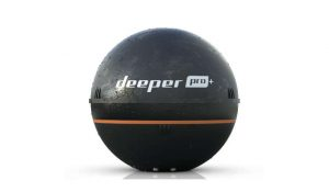 Picture of Deeper Smart Sonar PRO+ product